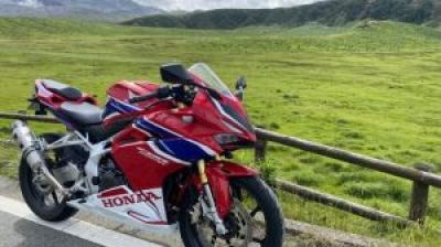 おすすめ250ccスーパースポーツ/レーサーレプリカTOP5! 実際に乗るユーザーの満足度が高い250ccスポーツバイクをご紹介!