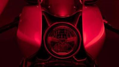 トライアンフ2022年モデル速報|「スピードトリプル1200RR」「タイガースポーツ660」新型「タイガー1200」にまずは注目