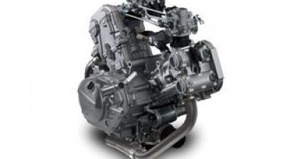 難易度高め! SV650やVストローム650に搭載されてるスズキの隠れた名機エンジンを知ってる?【スズキ アルティメットクイズ⑧/難易度☆☆☆☆】