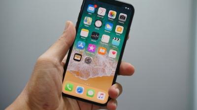 Apple、バイクの高出力エンジンから発生した振動でiPhoneのカメラシステムに影響を与えると注意喚起