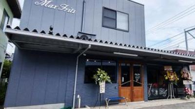 おしゃれなバイク洋品メーカー「マックスフリッツ」が九州に新店舗をオープン!〈マックスフリッツ鳥栖〉が誕生
