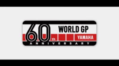 YZF-R3/YZF-R7/YZF-R1 World GP 60th Anniversary Editionが発表されました