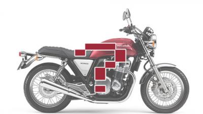 ホンダ/ヤマハ/カワサキ/スズキの発売予定の新型バイク、ニューモデルまとめ