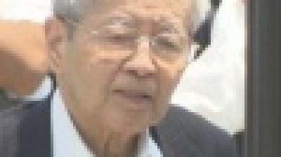 「上級国民」飯塚幸三氏の禁固5年判決も収監免除と勲章剥奪の現実