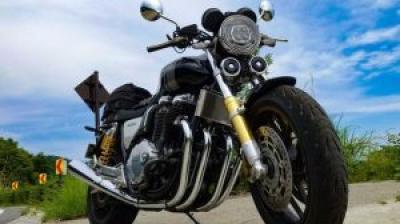おすすめビッグクラシックバイクTOP5! 実際に乗るユーザーの満足度が高い1000cc超クラシックバイクをご紹介!