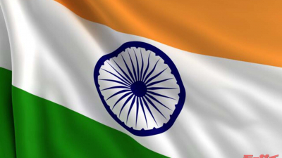 インド製の二輪車が増えているけど、先進国向け四輪車にもインド製ってあるの?