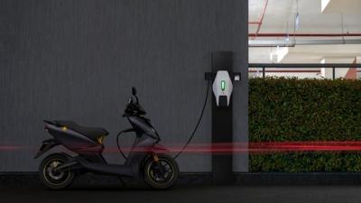 「ガソリン車販売禁止」←賛成?反対?