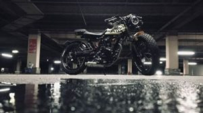 おすすめ~250ccストリートバイクTOP5! 実際に乗るユーザーの満足度が高いニーハンストリートバイクをご紹介!