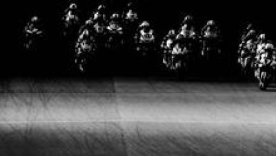 <全日本ロードレース> プレイバック、全日本ロードレース!<br /> ~使わなかった写真、もう1回!