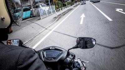 燃費最強・通勤最強バイクってなに?