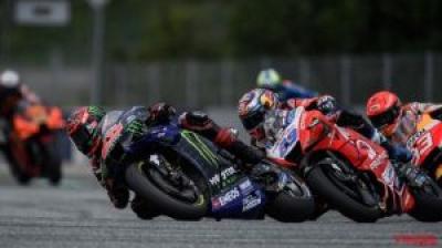 世界GP王者・原田哲也のバイクトーク Vol.63「ヤマハからアプリリアへ…チームの責任とは」