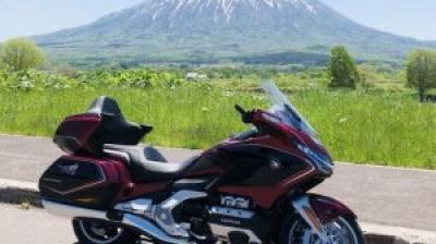バイクだって装備重視で選びたい!!標準装備が超豪華なバイクが欲しい人におすすめのバイクってどんなの?【バイクライフからバイクを探す】