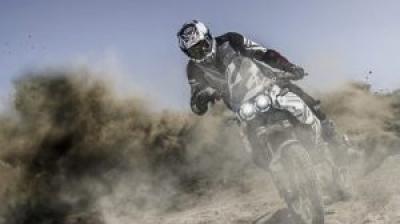 ドゥカティ・ワールド・プレミア2022にて2週間毎に2022年モデルを発表 クライマックスは「DesertX」