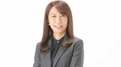 カワサキモータースジャパンの新社長に桐野英子氏が就任