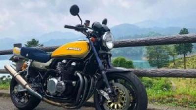 おすすめミドルネイキッドバイクTOP5!実際に乗るユーザーの満足度が高い~750ccネイキッドバイクをご紹介!