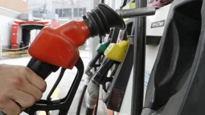 ガソリン1リットル160円wwwwwwww