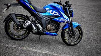 燃費王『ジクサー150』があれば十分じゃない!?  250ccの『ジクサー250』って、どんな人におすすめできるバイクなんだ?【SUZUKI GIXXER 250/試乗インプレ・レビュー 前編】