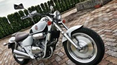 おすすめ126~250ccアメリカン/クルーザーTOP5!実際に乗るユーザーの満足度が高いアメリカン/クルーザーをご紹介!