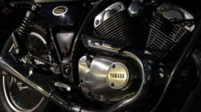 おすすめ250ccクラシックバイクTOP5! 実際に乗るユーザーの満足度が高いニーハンクラシックバイクをご紹介!