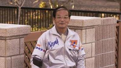 <訃報> スズキの名物エンジニア 87歳で逝く<br /> ~さようなら横内悦夫さん