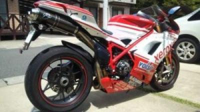 おすすめリッターオーバースーパースポーツTOP5! 実際に乗るユーザーの満足度が高い1001cc以上のスーパースポーツバイクをご紹介!