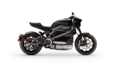 DucatiがMotoEの電動バイクを生産&市販電動バイクの噂
