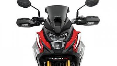 ホンダ「CB200X」とは? インドで新たに登場した軽量アドベンチャーバイクをチェック!【2022速報】