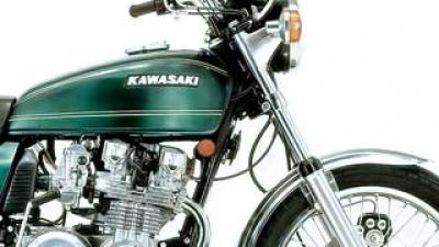 カワサキZ650の〈ザッパー〉とは? 新型車「Z650RS」の登場で注目を浴びる往年の名車を紹介【バイクの歴史】