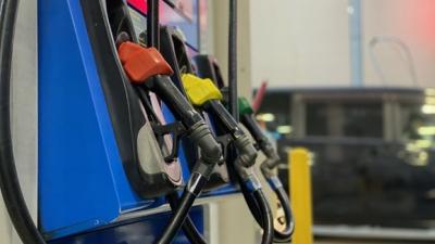 レギュラーガソリンが全国平均167.3円/1L、7年ぶり高値水準続く